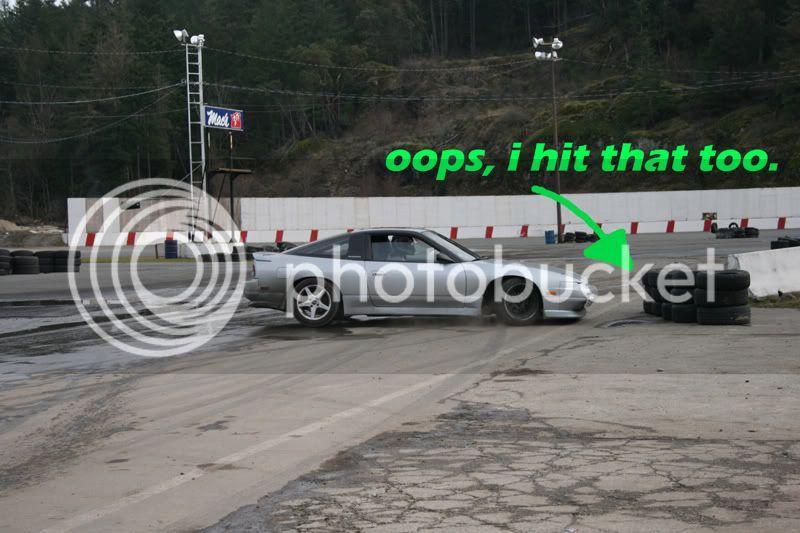 Feb 8th Pics Drift040