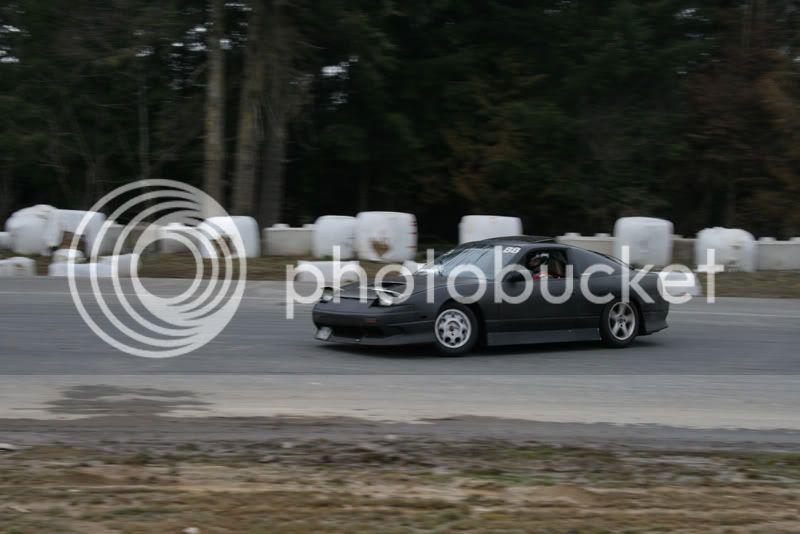 Feb 8th Pics Drift045