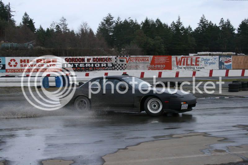 Feb 8th Pics Drift049