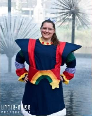 [EVENT #5] CNZ Awards 2009 - EXTENSION GIVEN - Page 3 Cosplaylevelup-1