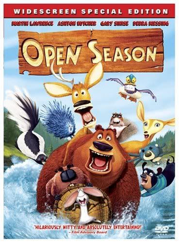 ثاني اكبر مكتبة افلام الانمي مدبلج كامل Openseason