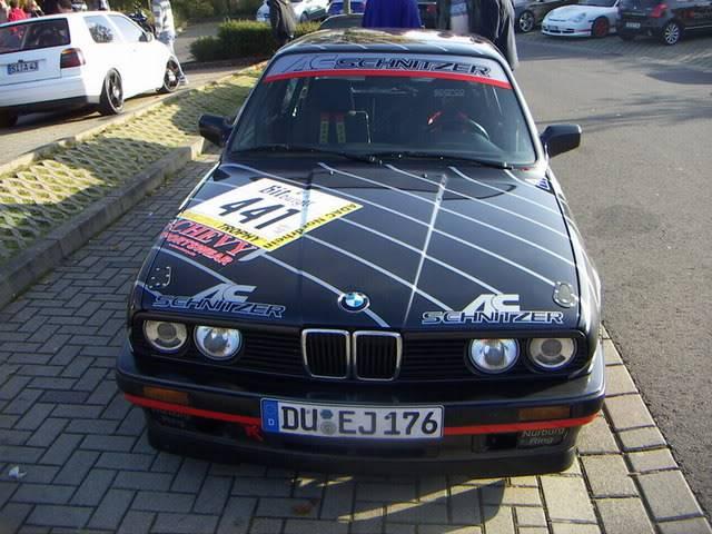 Nürburgring - Page 9 PICT0191