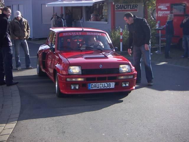 Nürburgring - Page 9 PICT0220-1