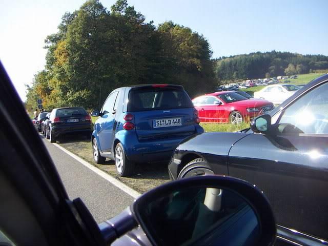 Nürburgring - Page 9 PICT0249