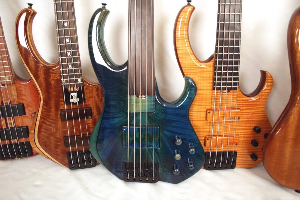 Skjold basses IMG_6561