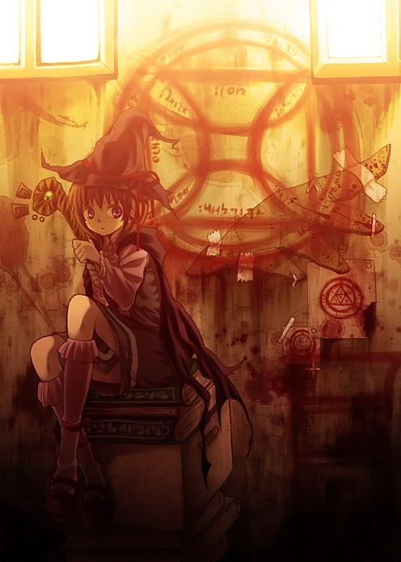 [Apuesta] Culpable de Umineko 62a11cd555c645e949e9d076074166b9