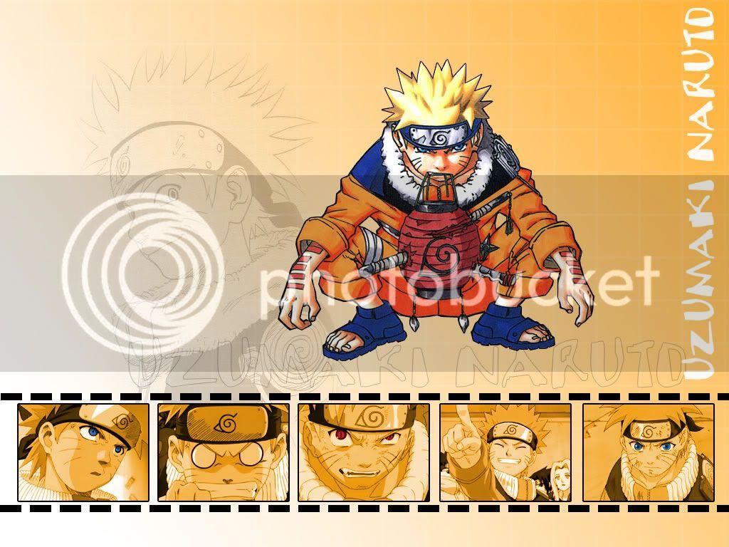 zona central - Página 3 Naruto_1024x768_jpg