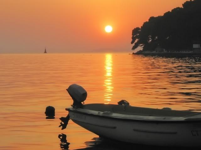 Zalazak sunca-Nebo IMG_6790640x480