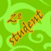 Estudiante de 2º