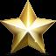 créer un forum : Forum Les loisirs de Bob - Portail 1610842401119988550