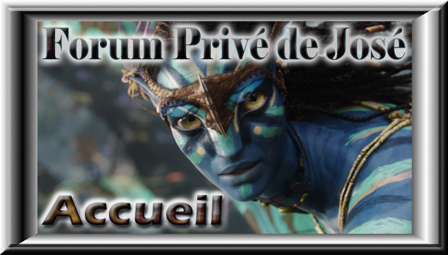 créer un forum : Forum Les loisirs de Bob - Portail Accueil