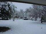 Pics of Snow Th_IMG_1119