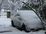 Pics of Snow Th_IMG_1125