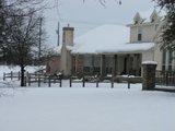 Pics of Snow Th_IMG_1128