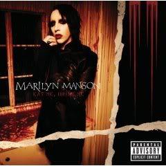 Le new Manson 51zGH6T3DML__AA240_