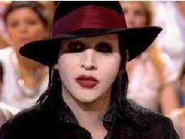 Le new Manson MM1