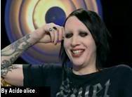 Le new Manson MM5