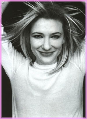 Photoshoots non triées - Page 2 Cate_blanchett_front