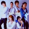 تقرير شامل عن الفرقه U-Kiss Nice_nes-ukisspng07