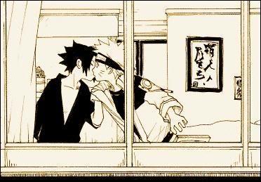 Image Yaoi : Naruto/Sasuke Sasukexnaruto1386tk5