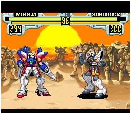Gundam Wing Endless Duel Online Gfs_4425_2_1-1