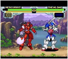 Gundam Wing Endless Duel Online Gfs_4425_2_2-1