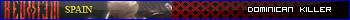 Vagabunda busca Guild que la adopte xD Requiemuserbar