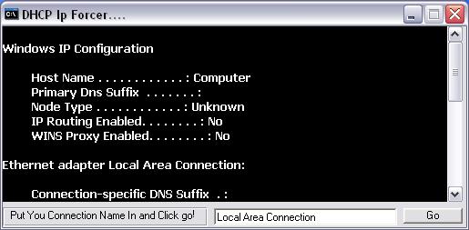 أفضل برنامج لحل مشكلة التحميل من الرابيد شير دون غلق الرواتر او اعادة تشغيله Rou