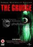 top 10 horror movies? 819ac48c-1