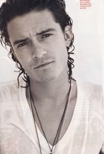 bringing sexy back - Page 2 Orlando-bloom