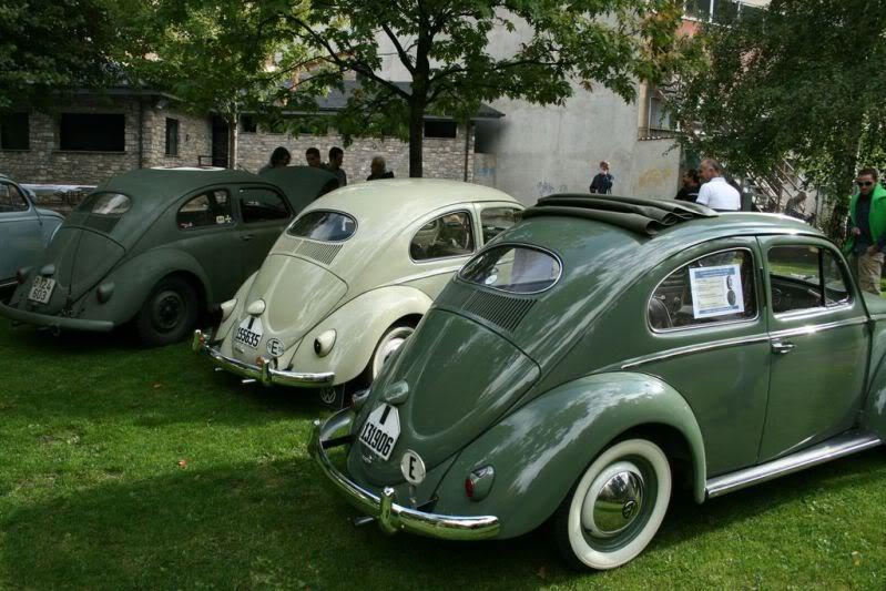 2 Avril/April 2011 : I Vintage VW meeting en España, Tortosa (E) Andorra9_101010061ResoluciondeEscritorio