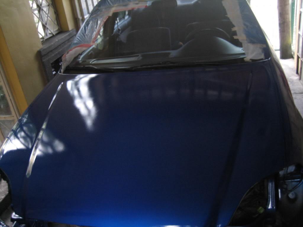 Car Problems IMG_3389