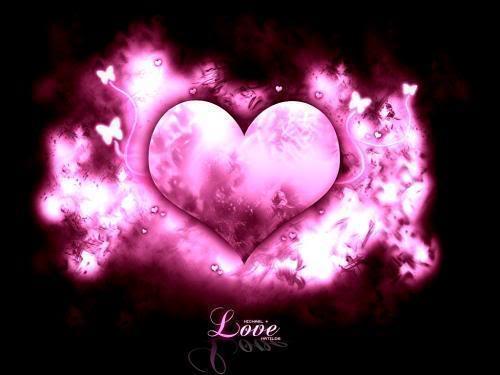 60. Gönülçelen -Inima furata - Heart Stealer - General Discussions - Comentarii - Pagina 20 Love
