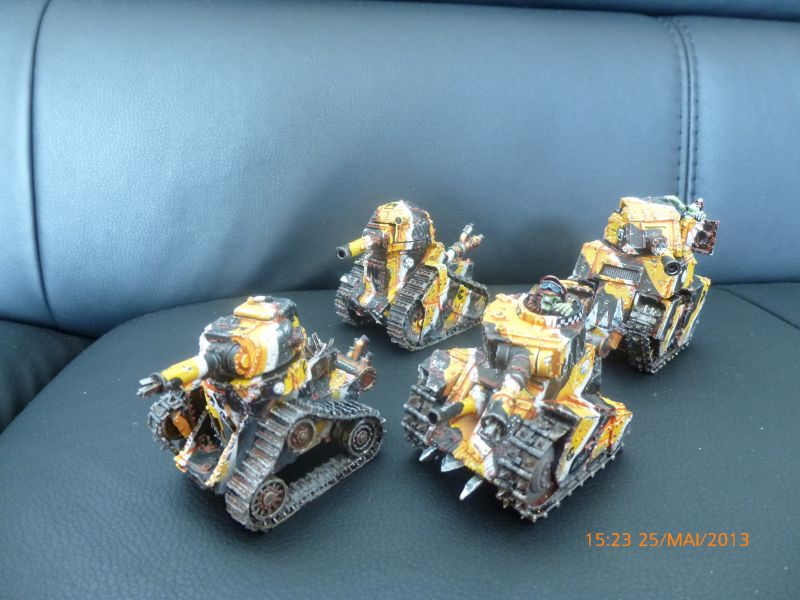 Steelerboyz - Page 26 Grotanks4_zps36252777