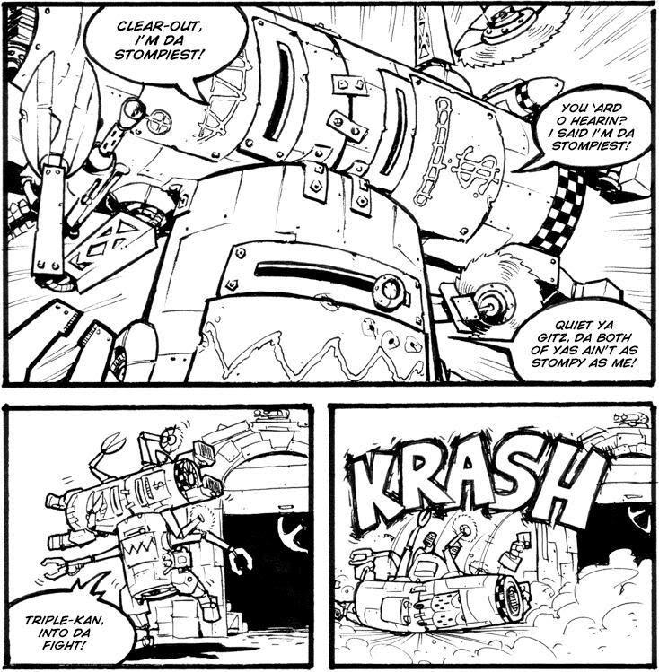 Steelerboyz - Page 5 Killakan2