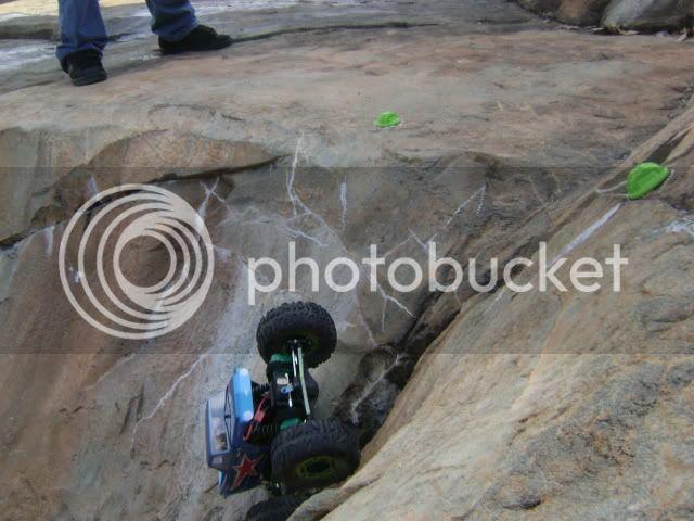 Dec 13th Fake Dams COMP DSC02312