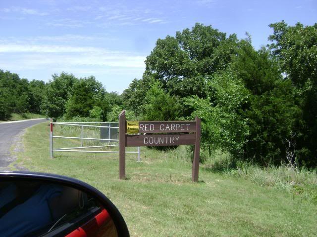Comp 7 @ Keystone State Park DSC03437