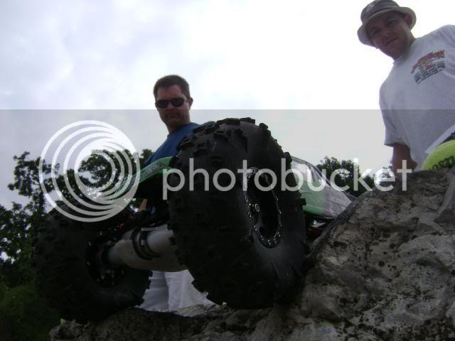 SEPTEMBER COMP AT DISNEY PICS DSC03866