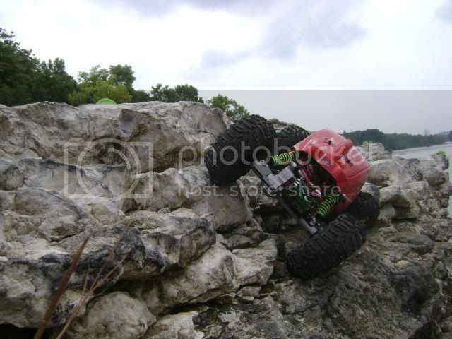 SEPTEMBER COMP AT DISNEY PICS DSC03937