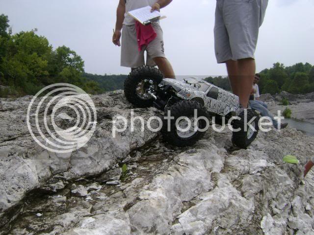 SEPTEMBER COMP AT DISNEY PICS DSC03998
