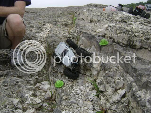 SEPTEMBER COMP AT DISNEY PICS DSC04038