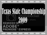 Texas State Finals Comp in Llano Texas, Comp results Th_3d3d9b99