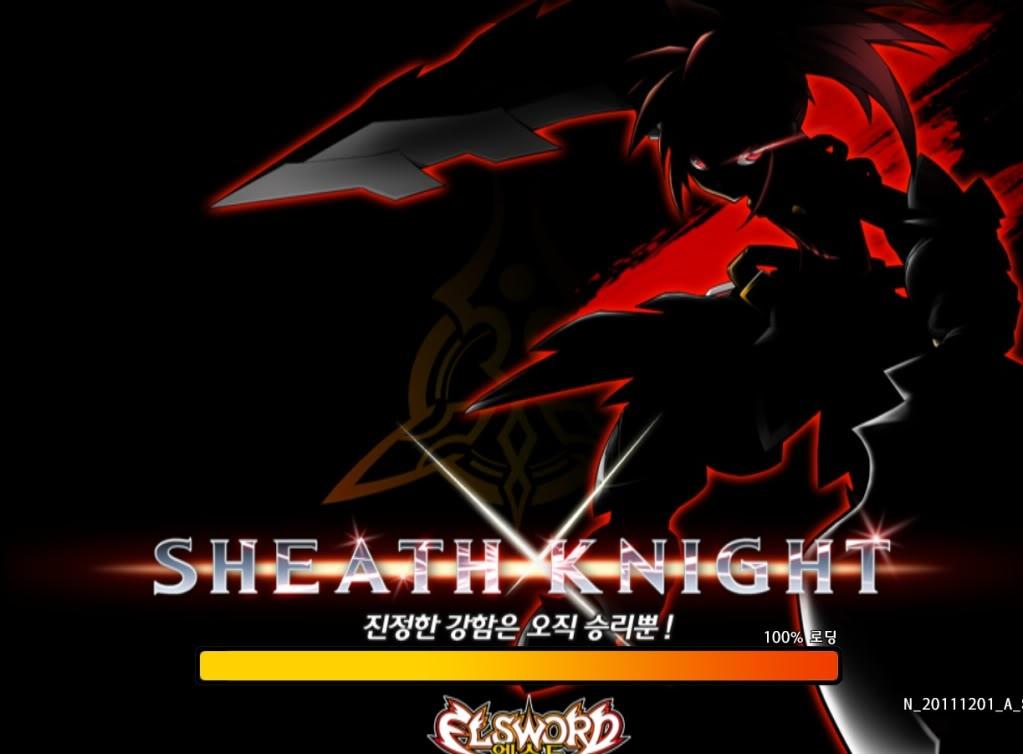Sheath Knight Sk