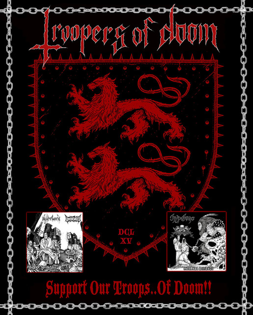 TROOPERS OF DOOM organisation PS2015_zpsd58xgalm