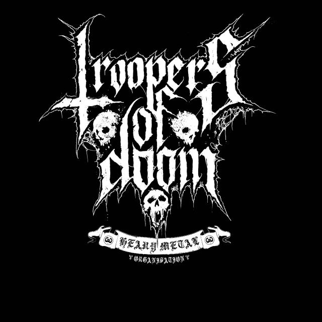 TROOPERS OF DOOM - Page 2 T-shirt2015_zps85560a88