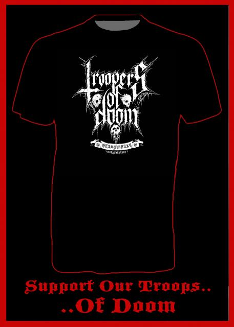 TROOPERS OF DOOM - Page 2 Shirt2015_zps48d7b8df