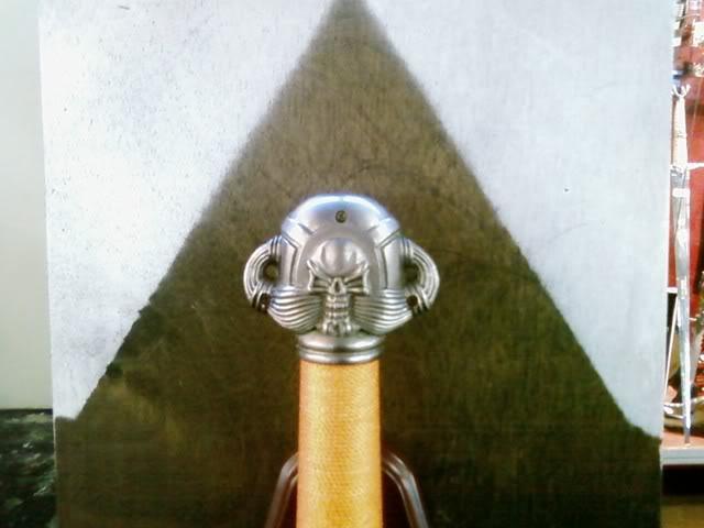 Le point sur les répliques des épées - Page 5 Sword1