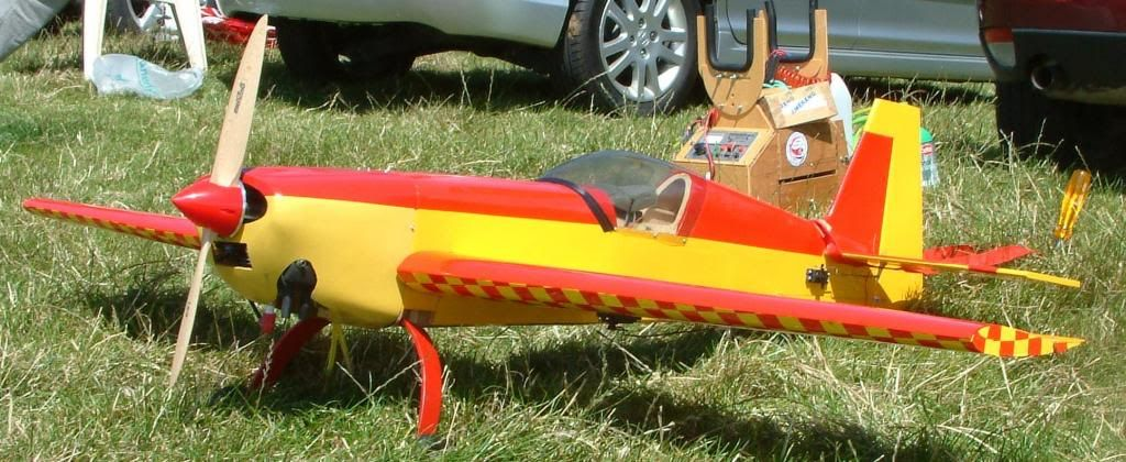 Models for sale Extra330S-2-1