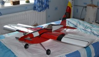 Another one for sale Sonerai1_v1
