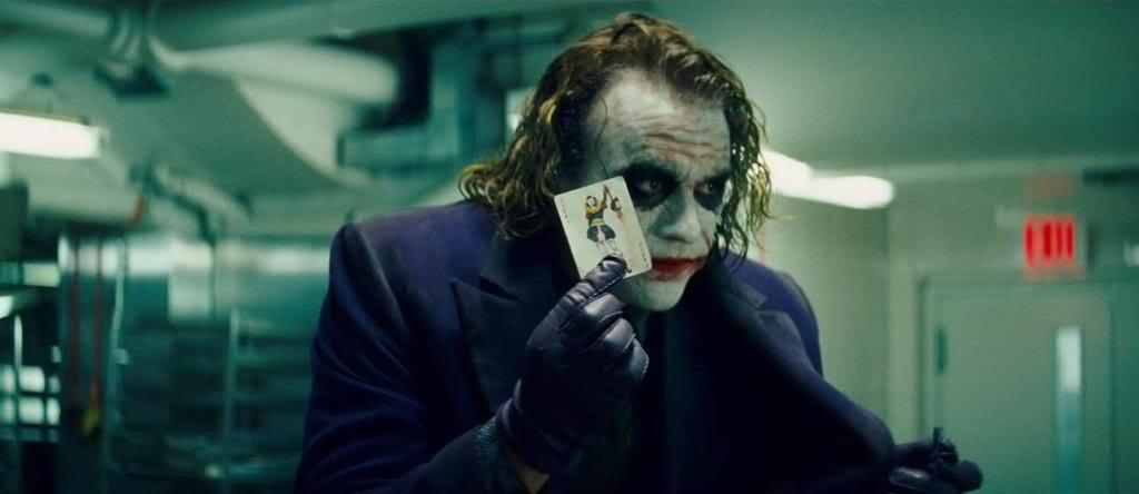 احلى صور للجوكر Batman1